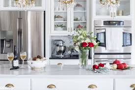 kitchen decorating idea kitchen kitchen french country decorations decorating photos