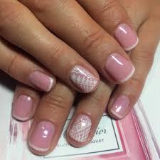 nail art 3124 best nail art designs gallery manicure short