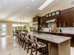 the forest golf and country club gated comm vrbo
