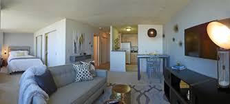 ideas cheap apartments in chicago under 500 chicago rentals