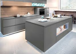 Kitchen Designers Glasgow by Kitchen Sink Ideas And Designs From Lomond Kitchens Glasgow