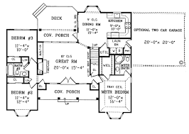 country european house plans house plan 99673 at family home plans