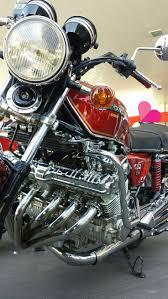 honda cbx honda cbx 1050 cc motocicletas clássicas pinterest honda