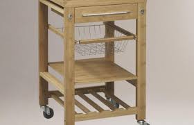 100 mobile kitchen island units 11 outstanding rustic