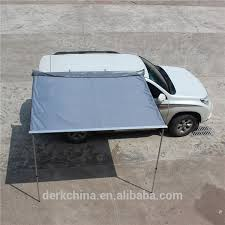 Fox Awning List Manufacturers Of Awning Foxwing Buy Awning Foxwing Get