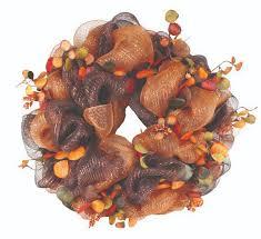 geo mesh wreath basic geomesh wreath crafts direct