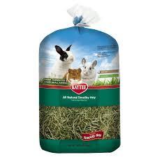 amazon com kaytee timothy hay 96 oz bag pet food pet supplies
