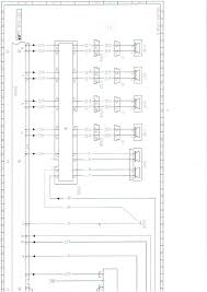 mercedes car radio stereo audio wiring diagram autoradio connector