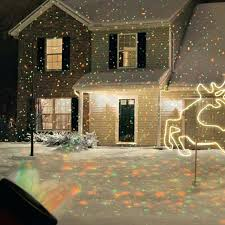 projection christmas lights bed bath and beyond bed bath and beyond christmas lights forum guitare com