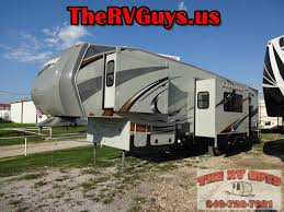 Cyclone 4200 Floor Plan True Luxury In A 5th Wheel Toy Hauler Cyclone 4200 Toy Hauler By