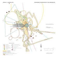 Armstrong Map Ein Kleiner Schritt Apollo 11 Journal Der Monderkundungen