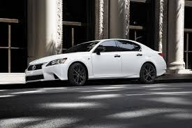 white lexus gs 300 would red brake calipers look really good on a white gs with black