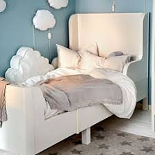 ikea superb has one with duvet cover sethome