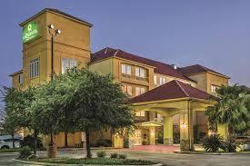 Comfort Suites San Antonio North Stone Oak La Quinta Inn Stone Oak San Antonio Tx Booking Com