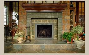 decorative tiles handmade tiles fireplace tiles kitchen tiles