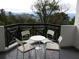 fraser hill hotels malaysia great savings and real reviews