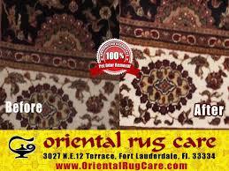Wool Rug Cleaners Best 25 Oriental Rug Cleaning Ideas On Pinterest Oriental Rug
