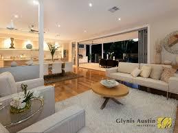 Open Plan Kitchen Living Room Flooring Open Plan Living Area Ideas Beautiful Lighting Floors Ambience