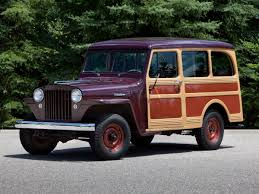 jeep is turning 75 u2014 here u0027s the history of the vehicle that helped