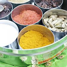 boutique ustensiles de cuisine ustensiles aliments et épices pour la cuisine indienne par pankaj