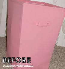diy storage ideas for clothes dress up storage ideas for kids onecreativemommy com