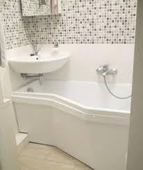 bathroom space saving ideas interior design and decor small bathroom tiny bathrooms and