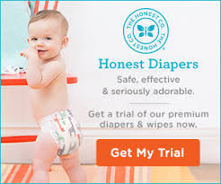 target black friday diaper 2017 diaper coupons best diaper deals this week living rich with