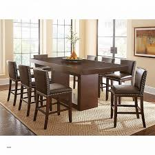 Table Pads For Dining Room Tables Table Pads For Dining Room Tables Inspirational Steve Silver