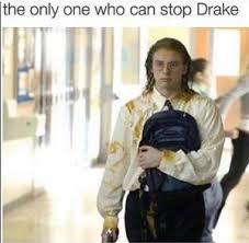 Drake Wheelchair Meme - wheelchair jimmy meme 28 images wheel chair jokes kappit