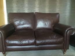 Oxford Leather Sofa Sofa Oxford Gumtree Www Redglobalmx Org