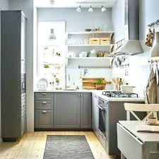 cheap kitchen decor ideas kitchen decorating ideas epicfy co