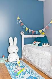 exemple de peinture de chambre chambre garçon 2 ans beautiful exemple peinture chambre bebe