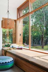 16 best for the home images on pinterest plants apartment