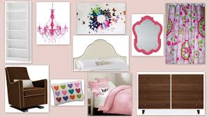 wallpaper teenage room ideas cool spaces playuna
