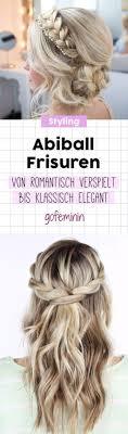 Verspielte Hochsteckfrisurenen Selber Machen by Die Besten 25 Brautjungfern Frisuren Ideen Auf