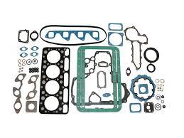 kubota v1702 cylinder head gasket set bobcat u2013 quantico cylinder