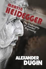 heideggerian and apocalyptical thinker geopolitica ru