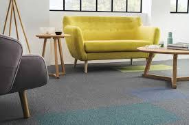 Tarkett Boreal Laminate Flooring Bricoflor Bricoflor Twitter