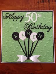 best 25 printable birthday cards ideas on inside best 25 50th birthday cards ideas on 50th birthday