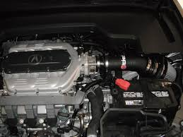 nissan maxima cold air intake stock airbox vents get the growl without the expense