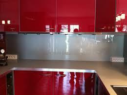 credence cuisine en verre sur mesure crdence en verre sur mesure fabulous une crdence cuisine voyez