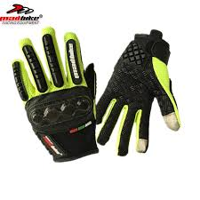 alpinestars motocross gloves online buy wholesale alpine star from china alpine star