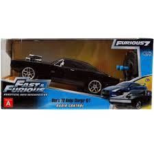 fast and furious 7 cars jada toys fast and furious 7 5