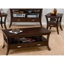 coffee table blackee table sets sale solid oak white marble top