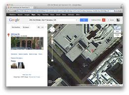 Google Maps Meme Secret Way To Zoom In Closer On Google Maps Cnet