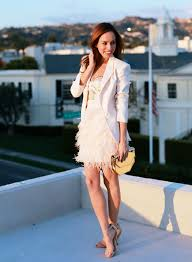 dresses to wear on new years party plumage sydne style