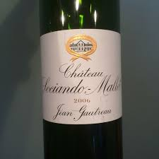 best 25 chateau latour ideas 25 best sociando mallet ideas on chateau latour