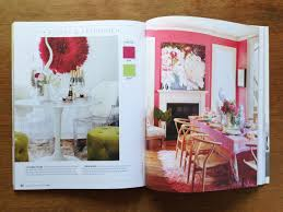 home decor 101 u2014 the marion house book