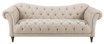 Chesterfield Sofa For Sale by Amazon Com Homelegance St Claire Traditional Style Sofa With