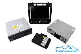 100 mmi rns e manual find owner u0026 instruction manuals